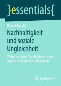 2019-Nachhaltigkeit und soziale Ungleichheit